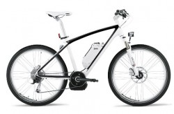 bmw-e-bike-cruise-announced-0