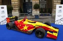 formula-e-china-racing