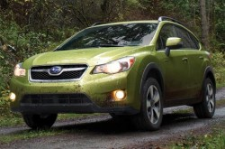 subaru-xv-crosstrek-hybrid