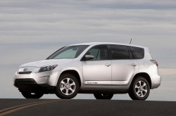 toyota-rav4-ev