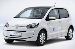 volkswagen-e-up
