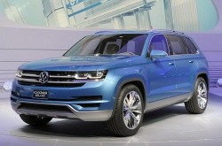 volkswagne-crossblue-concept