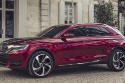 citroen-wild-rubis-concept
