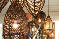 Tucker-Robbins-Fishing-Basket-Lamps