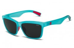Zeal Non Petroleum Sunglasses