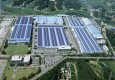 hyundai-solar-Photovoltaic-plant-at-Asan