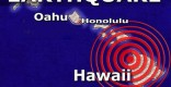 hawaii_earthquake