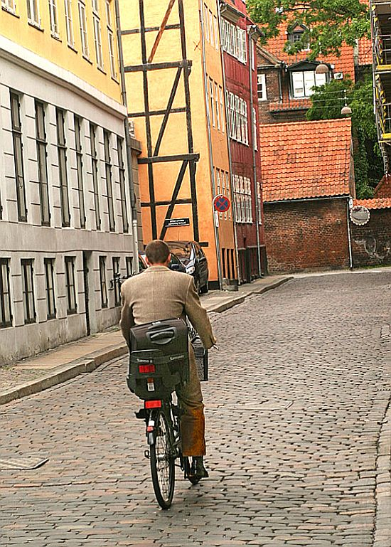 copenhagen by bike Protecting Our Urban Landscapes: Eco Friendly Cities to Learn From