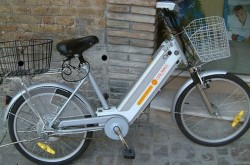 electric-bicycle2