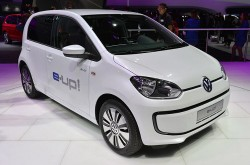 volkswagen-e-up-frankfurt