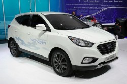 hyundai fuel-cell