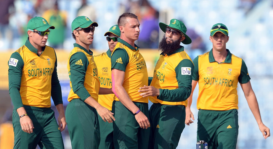 Dane Styen South Africa vs New Zealand T20 World Cup 2014: Star Sports live streaming info and highlights