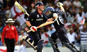 England vs New Zealand T20 World Cup England vs New Zealand T20 World Cup: Cricket live score, streaming info & highlights