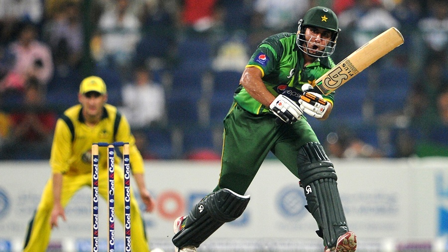 Pak vs Aus ICC t20 World cup1 ICC T20 World Cup: Pakistan vs Australia PTV Sports live streaming info and highlights
