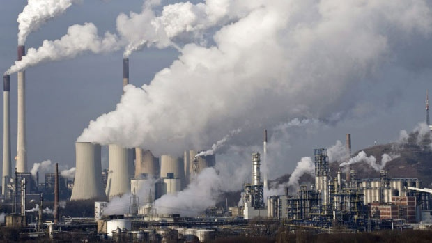 UN Panel Climate Report UN Panel Climate Report To Be Released on March 31; Many Pointers To Asian Cities