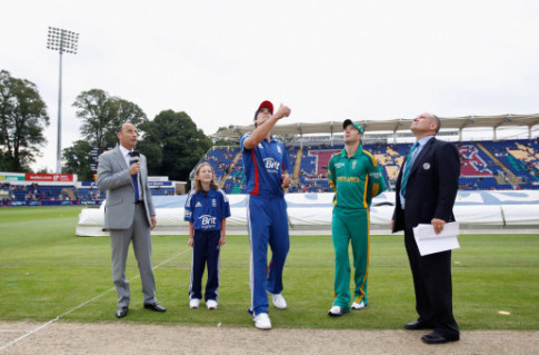 sa vs Eng T20 WC toss South Africa vs England T20 Cricket World Cup: Star Sports live streaming info, highlights