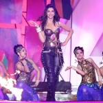 Deepika Padukone at IPL 6 150x150 Watch DD vs KKR IPL 6 Live Streaming and Score on StarSports.com and Sony Six