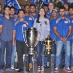 Neeta Ambani with the Mumbai Indians 1 150x150 Watch MI vs RCB IPL 6 Match Live Streaming on Star Sports website