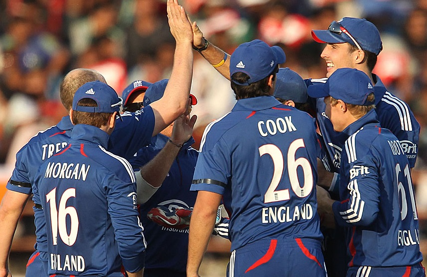 eng vs scotland 2014 England vs Scotland only ODI: Cricket live score and Sky Sports live streaming info