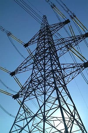 energy use California Makes Strides in Energy Use Awareness