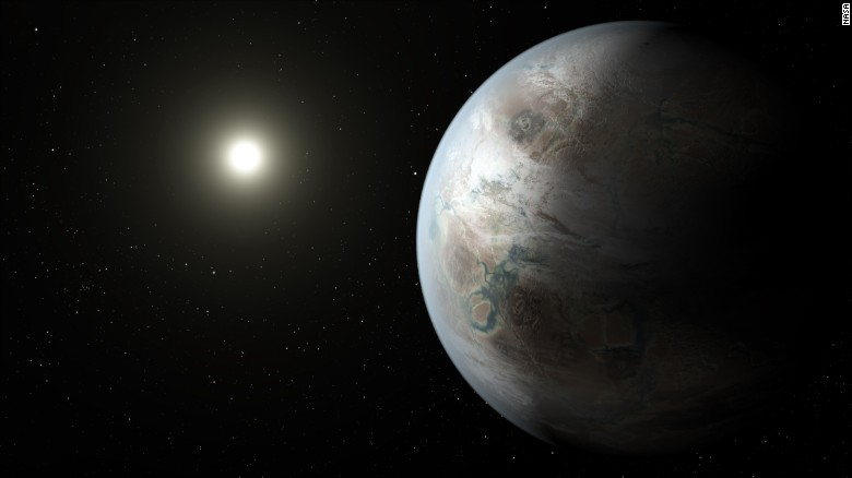 planet You Can Now Name a Planet