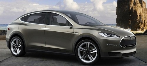 Tesla Third Generation EV to be Cheaper; Wider Charging ...